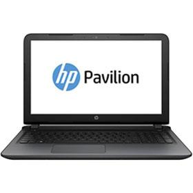 HP 15 AB299NE Intel Core i3 | 4GB DDR3 | 500GB HDD | Intel HD Graphics