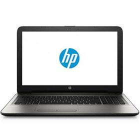 HP 15 AY078NIA Intel Core i5 | 8GB DDR3 | 1TB HDD | AMD Radeon R7 4GB