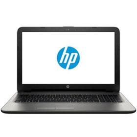 HP 15-ac141ne Intel Core i5 | 4GB DDR3 | 500GB HDD | Radeon R5 M330 2GB