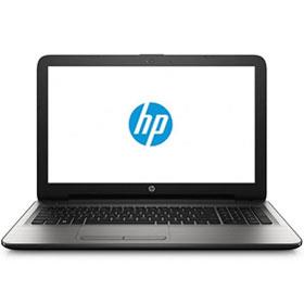 HP 15-ay075nia Intel Core i7 | 8GB DDR4 | 1TB HDD | Radeon R7 M440 2GB