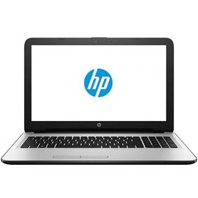 HP 15-ay085nia Intel Pentium N3710 | 4GB DDR3 | 1TB HDD | Radeon R5 M430 2GB