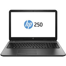 HP 250 G3 Intel Celeron N2830 | 2GB DDR3 | 500GB HDD | Intel HD