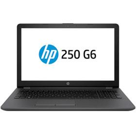 HP 250 G6 Intel Core i3 | 4GB DDR4 | 1TB HDD | Radeon R5 M430 2GB