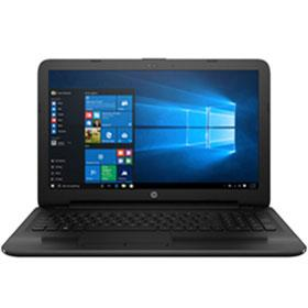 HP 255 G5 AMD E2-7110 | 4GB DDR3 | 500GB HDD | AMD Radeon Graphics