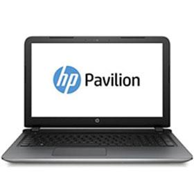 HP AB150 AMD A8-7410 | 8GB DDR3 | 2TB HDD | AMD 1GB Graphics