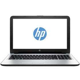 HP AF157 AMD A8-7410 | 8GB DDR3 | 2TB HDD | AMD 1GB Graphics