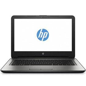HP AM022NE Intel Core i3 | 6GB DDR3 | 1TB HDD | Radeon R5 M430 2GB