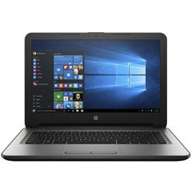 HP am197nia Intel Core i5 | 8GB DDR4 | 1TB HDD | Radeon R5 M430 2GB