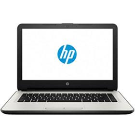 HP AM198nia Intel Core i5 | 8GB DDR4 | 1TB HDD | Radeon R5 M430 2GB