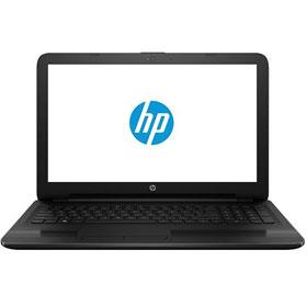 HP AY048 Intel Core i3 | 4GB DDR4 | 1TB HDD | Radeon R5 M430 2GB