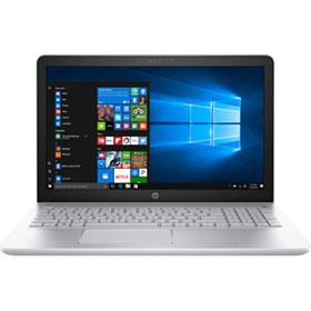 HP AY071 Intel i3 | 4GB DDR4 | 500GB HDD | Intel