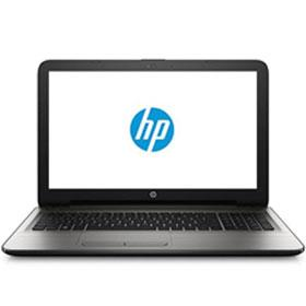 HP AY080nia Intel Core i5 | 4GB DDR4 | 500GB HDD | AMD 2GB Graphics