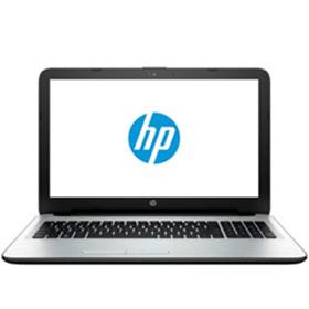 HP AY086NIA Intel Pentium N3710 | 4GB DDR3 | 1TB HDD | ATI Radeon R5 2GB