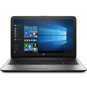 HP AY111 Intel Core i7 | 12GB DDR4 | 1TB HDD | Radeon R7 M440 4GB
