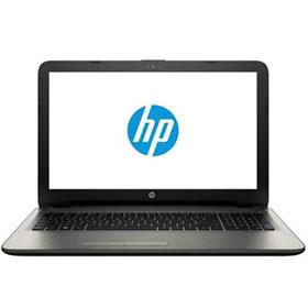 HP ay182nia Intel Core i5 | 8GB DDR4 | 1TB HDD | Radeon R5 M430 2GB