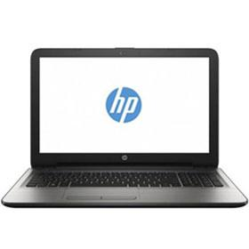 HP AY190NIA Intel Core i5 | 4GB DDR4 | 500GB HDD | Radeon R5 M430 2GB