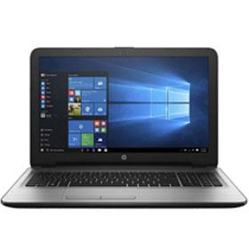 HP ay191nia Intel Core i7 | 8GB DDR4 | 1TB HDD | R7 M440 2GB