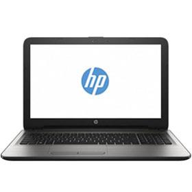 HP BA026AU AMD A6-7310 | 4GB DDR3 | 500GB HDD | Radeon R4 512MB