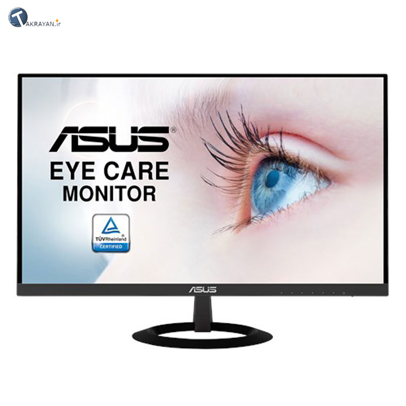 ASUS VZ279HE Monitor