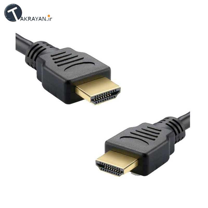 V-net HDMI Cable