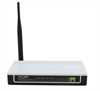 TP-Link ADSL2+ Wireless Modem Router TD-W8950ND