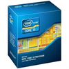 Intel Core i3 2100 3.1GHz 3MB cache
