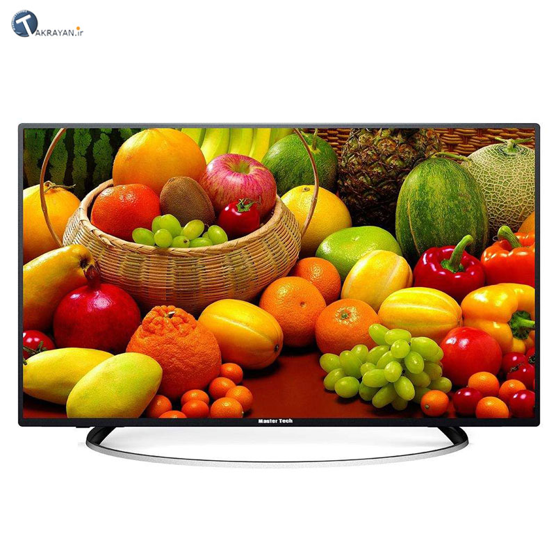 MasterTech MT-430NFD LED TV