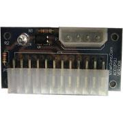Add2 PSU Synchroniser Board - IDE