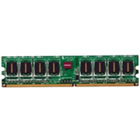 KINGMAX DDR3 1333MHz Desktop Memory - 8GB