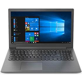 Lenovo Ideapad 130 AMD A6-9220 | 4GB DDR4 | 1TB HDD | AMD R5 M530 2GB