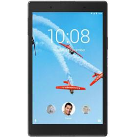 Lenovo Tab 4 8504N -16GB Tablet
