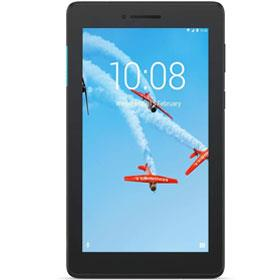 Lenovo Tab E7 TB-7104F-8GB Tablet