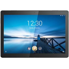 Lenovo Tab M10 X605L -32GB Tablet