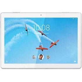 Lenovo Tab M10 X505X -16GB Tablet