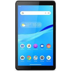 Lenovo Tab M7 7305X -32GB Tablet