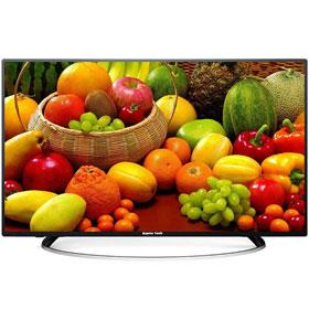 Master Tech MT-430USD Smart LED TV