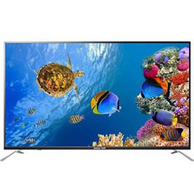 Master Tech MT-490USEB Smart LED TV