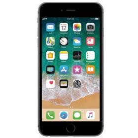 Apple iPhone 6s Plus 64GB Mobile Phone