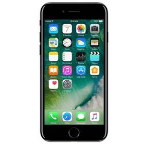 Apple iPhone 7 128GB Mobile Phone