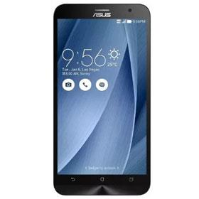 Asus ZenFone 2 (ZE551ML) Dual SIM Mobile Phone