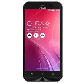 Asus ZenFone Zoom (ZX551ML) Mobile Phone