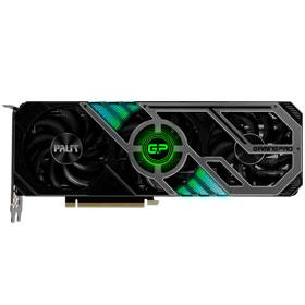 palit GeForce RTX 3090 GamingPro 24GB Graphics Card