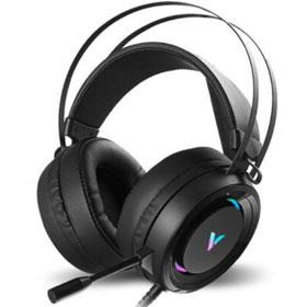 RAPOO VH500 Virtual 7.1 Channels Gaming Headset