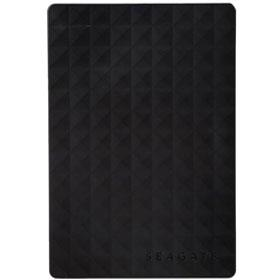 Seagate Expansion Portable Hard Drive - 1TB