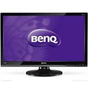 BenQ DL2215 Full HD LED
