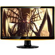 BenQ RL2240HE Gaming LED
