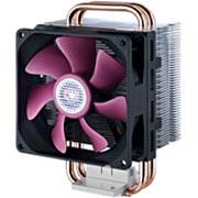 Cooler Master Blizzard T2 CPU Cooler