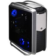 Cooler Master Cosmos II 25th ANNIVERSARY Edition Computer Case
