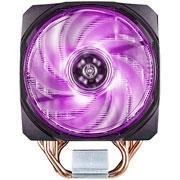 Cooler Master MasterAir MA610P RGB CPU Air Cooler with RGB Controller