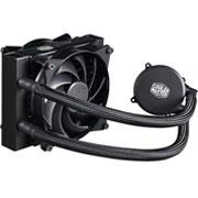 Cooler Master MasterLiquid 120 CPU Cooler